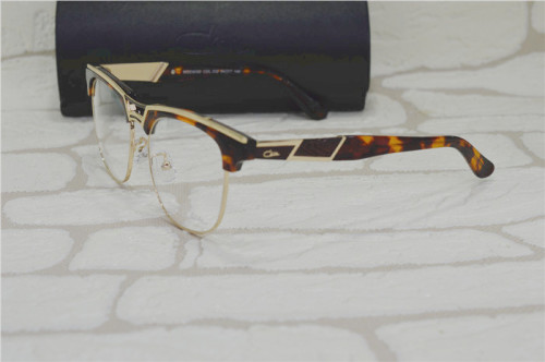 eyeglasses 1 optical frames FCZ035