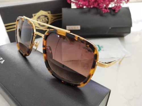 Wholesale Copy DITA Sunglasses 006 Online SDI070