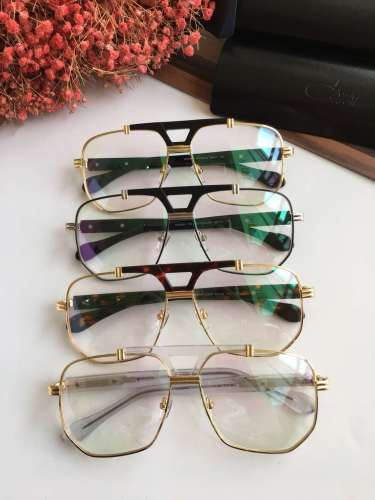Wholesale Copy Cazal Eyeglasses MOD990 Online FCZ077