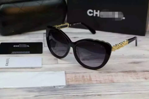 Cheap sunglasses  frames imitation spectacle SCHA194