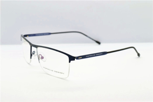 Cheap PORSCHE  eyeglasses frames imitation spectacle FPS694