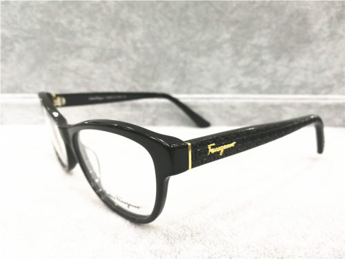 Wholesale Replica Ferragamo Eyeglasses for women SF2810 Online FER034