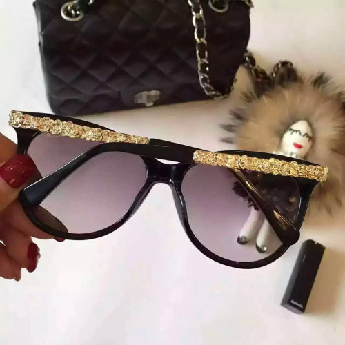 sunglasses  frames imitation spectacle SCHA189