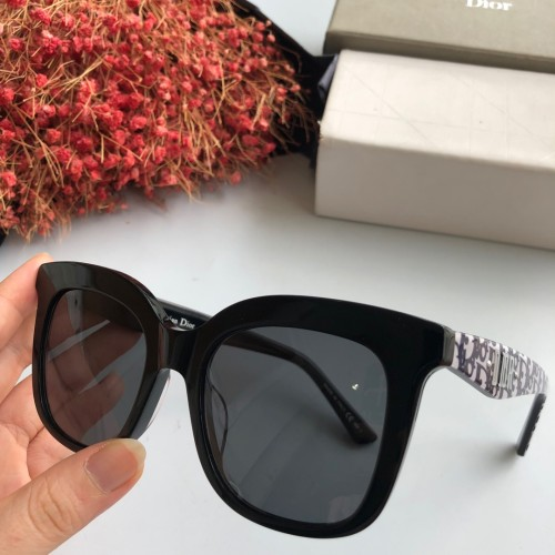 Wholesale Replica DIOR Sunglasses Nuance-3 Online SC130