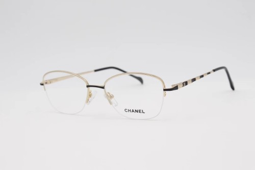 Wholesale Replica CHANEL Eyeglasses 8928 Online FCHA114