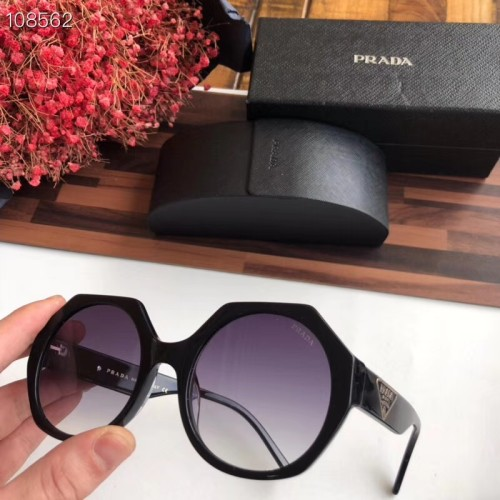 Wholesale Replica PRADA Sunglasses SPR096S Online SP148