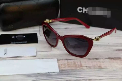 Designer sunglasses  frames imitation spectacle SCHA193