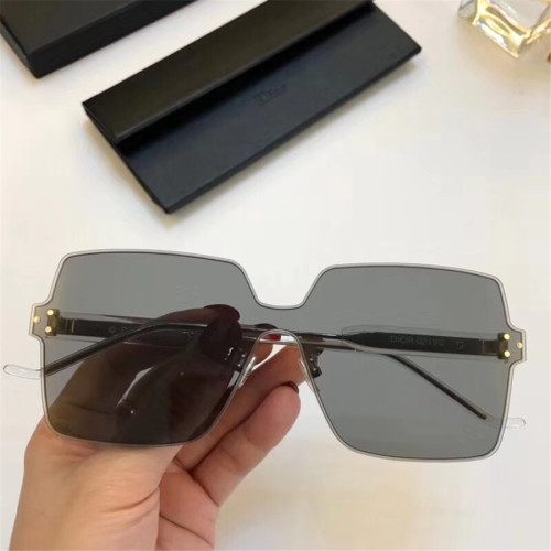Quality Fake DIOR Sunglasses 0219S Online SC111