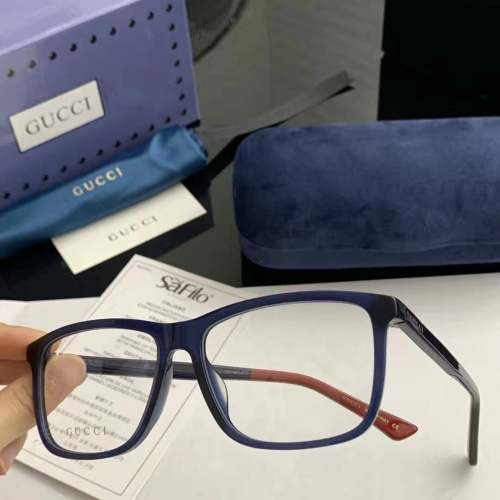 Wholesale Copy GUCCI Eyeglasses GG4070 Online FG1236