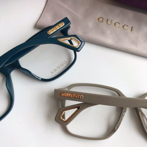 Wholesale Copy GUCCI Eyeglasses GG0469O Online FG1233