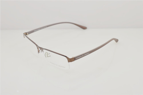PORSCHE  eyeglasses frames P9186 imitation spectacle FPS676