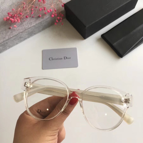 Quality Copy DIOR Eyeglasses 85 Online FC663
