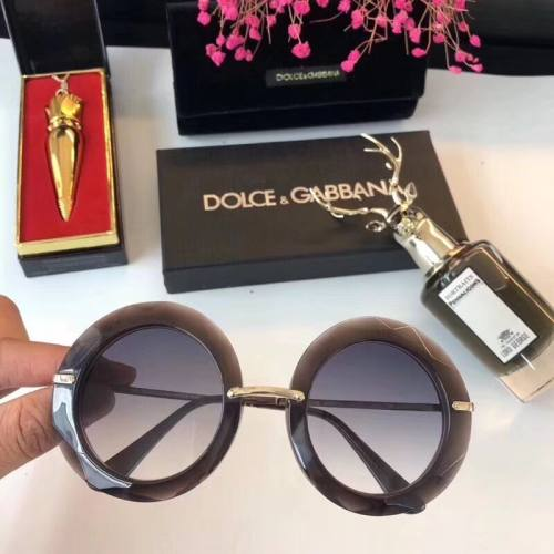 Buy quality Replica Dolce&Gabbana Sunglasses Online D110