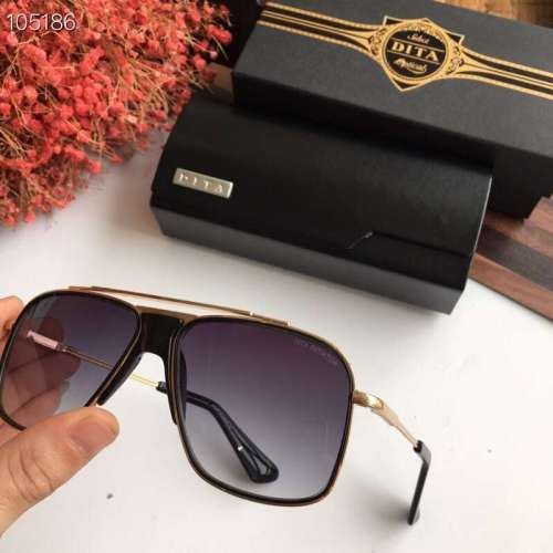 Wholesale Copy DITA Sunglasses DTS116 Online SDI069