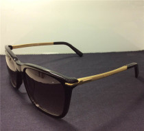 Designer Sunglasses frames high quality scratch proof SG256