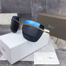 Discount DIOR Sunglasses frames best quality scratch proof SC054