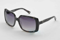 DIOR sunglasses C310