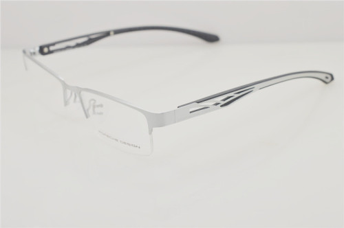Cheap PORSCHE  eyeglasses frames imitation spectacle FPS693