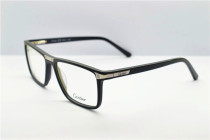 Discount Cartier eyeglasses Spectacle frames Acetate FCA226