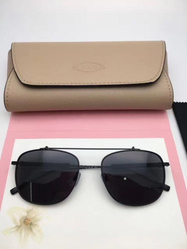Quality cheap Copy TODS Sunglasses online STO001