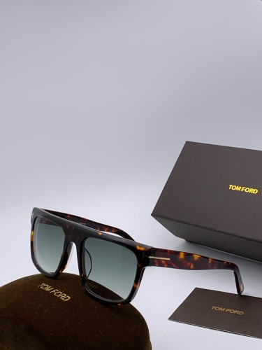 Wholesale Copy TOM FORD Sunglasses 0699 Online STF196