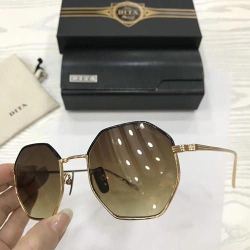 Wholesale Fake DITA Sunglasses FLIGHT 008 Online SDI076