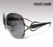 Calvalli sunglasses RC050