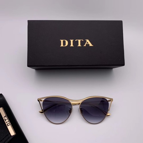 Wholesale Replica DITA Sunglasses 5232 Online SDI071