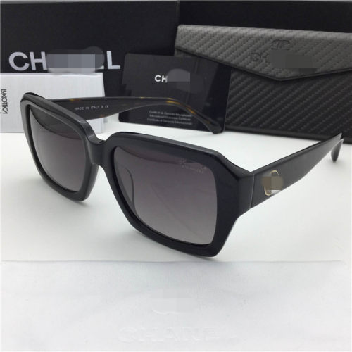 Designer Sunglasses frames high quality breaking proof SCHA179