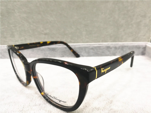 Wholesale Fake Ferragamo Eyeglasses SF2829 Online FER035