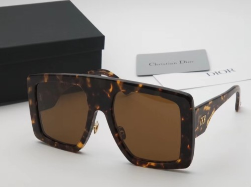 Wholesale Copy DIOR Sunglasses 5688 Online SC120