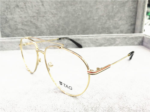 Tag Heuer eyeglass optical frame FT399