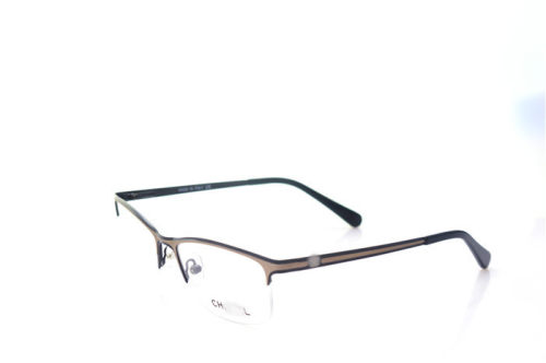 Cheap eyeglasses online imitation spectacle FCHA102