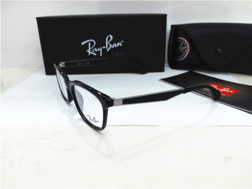 Designer Ray-Ban eyeglasses online imitation spectacle FB848