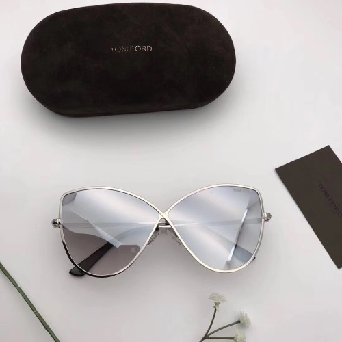 Wholesale Replica TOM FORD Sunglasses TF0569 Online STF192