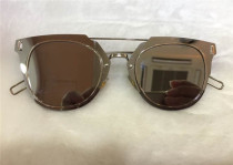 DIOR Sunglasses online high quality scratch proof SC049