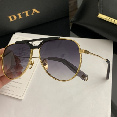 Wholesale Replica DITA Sunglasses Online SDI087