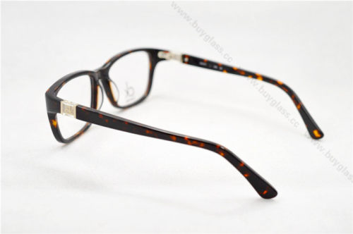 Calvin Klein Eyeglasses   Optical Frame FCK091