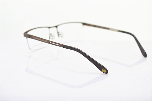 PORSCHE  eyeglasses frames P8259 imitation spectacle FPS662