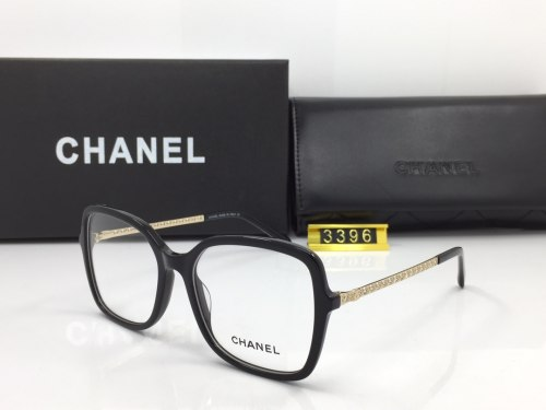 Wholesale Fake CHANEL Eyeglasses CH3376 Online FCHA115