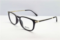 Discount BOSS eyeglasses online imitation spectacle FH285
