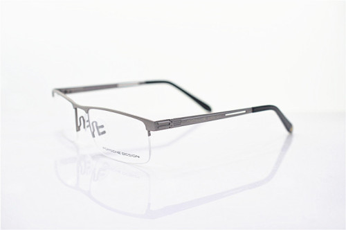 PORSCHE  eyeglasses frames P8259 imitation spectacle FPS660
