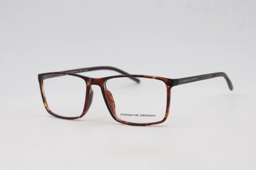 Wholesale Replica PORSCHE Eyeglasses Online FPS722