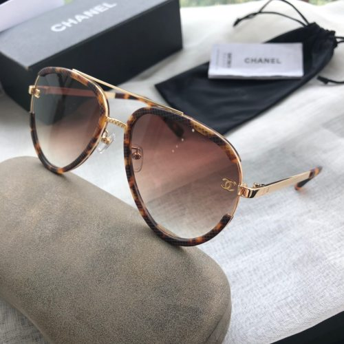 Wholesale Fake CHANEL Sunglasses CH4321 Online SCHA214