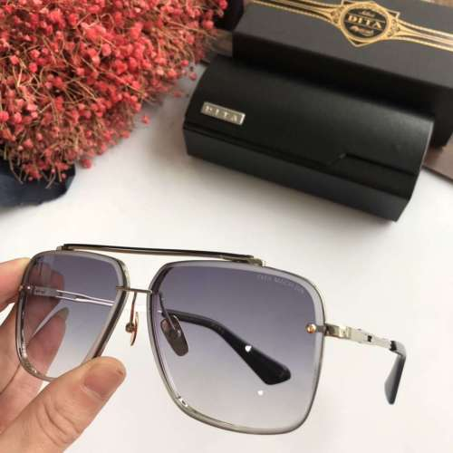 Wholesale Fake DITA Sunglasses Online SDI068