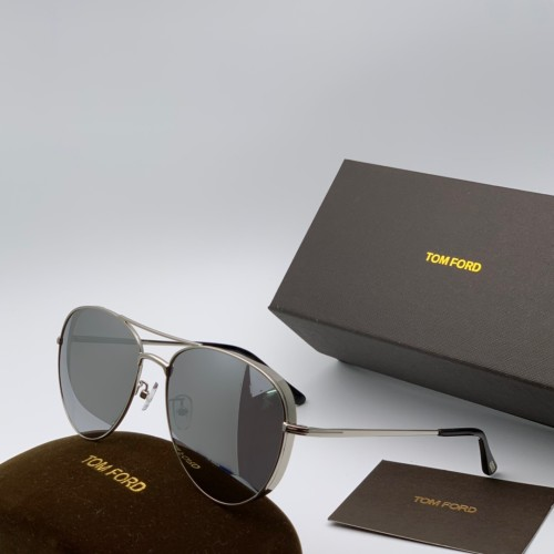 Wholesale Copy TOM FORD Sunglasses TF0723 Online STF191