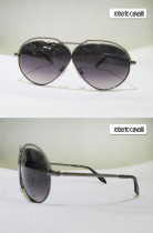 Calvalli sunglasses RC139