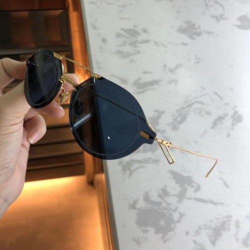 Wholesale Copy DIOR Sunglasses CHROMA 3 Online SC128