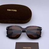 Wholesale Replica TOM FORD Sunglasses FF0476 Online STF197