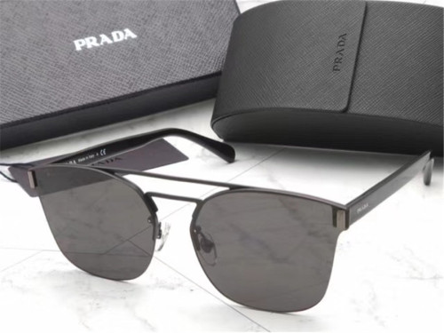 Fake PRADA Sunglasses SPR67T Online SP144